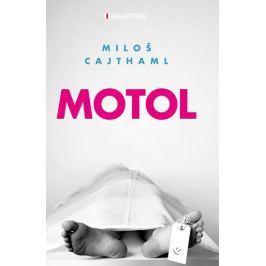 Cajthaml Miloš: Motol