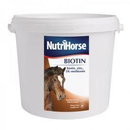 Nutrihorse Biotin 1 kg