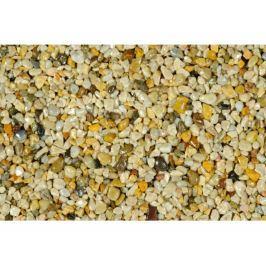 TOPSTONE Kamenný koberec CityStone Light Exteriér hrubost zrna 4-7mm