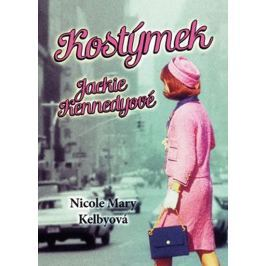 Kelbyová Nicole Mary: Kostýmek Jackie Kennedyové