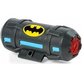 Spy-Gear Batman Micro Spy zvuková bomba