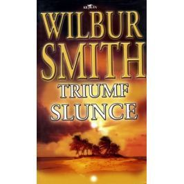 Smith Wilbur: Triumf slunce