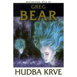Bear Greg: Hudba krve