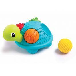 B-Kids Želva Senso Turtle