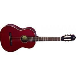 Ortega R131WR Klasická kytara