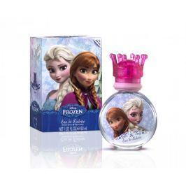 EP Line Disney Frozen - EDT 30 ml
