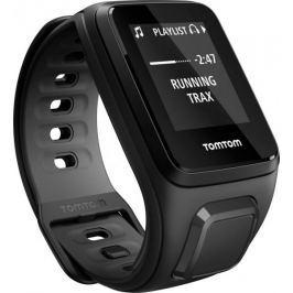 TomTom Runner 2, Music GPS, 1REM.001.08 - rozbaleno
