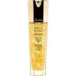 Guerlain Pleťové sérum Abeille Royale (Daily Repair Serum) (Objem 50 ml)