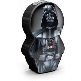 Philips LED baterka Darth Vader 71767/98/16