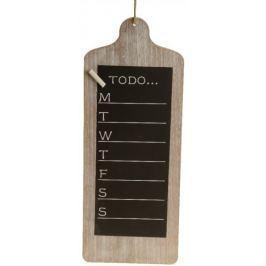 Kaemingk Popisovací tabule