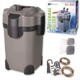 Resun Externí filtr EF-800, 18W, 800 l/h