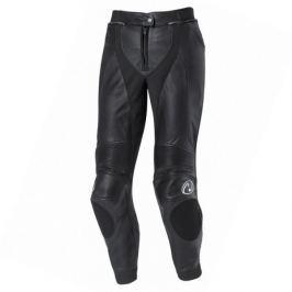 Held kalhoty dámské LANE vel.42 černá, kůže