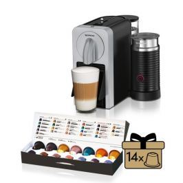 Nespresso De'Longhi Prodigio&milk EN 270 SAE