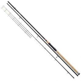 Daiwa Prut Ninja-X Feeder 3,9 m 50-150 g