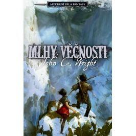 Wright John C.: Mlhy věčnosti - Moderní díla fantasy