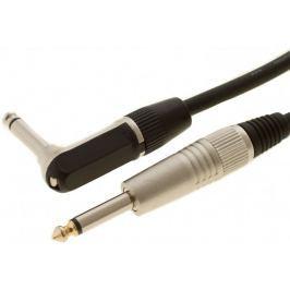 Bespeco XCP300 Nástrojový kabel
