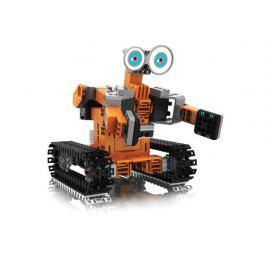 UBTECH Jimu Robot TankBot - interaktivní hračka