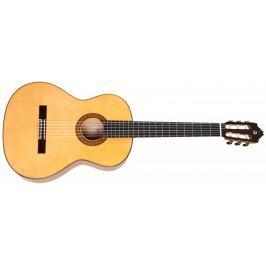 Alhambra 8 Fc Klasická kytara