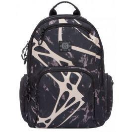Grizzly Studentský batoh RU 800-1
