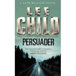 Child Lee: Persuader