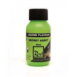 ROD HUTCHINSON Esence Legend Flavour 50 ml megaspice