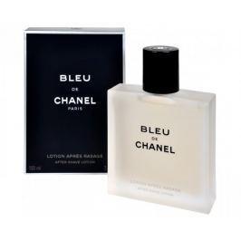 Chanel Bleu De Chanel - voda po holení 100 ml