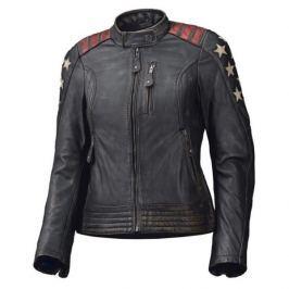 Held bunda dámská LAXY vel.38 černá, kůže