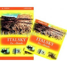 Chiodelli Alessandra: Italsky Zn.: «Ihned» + audio CD