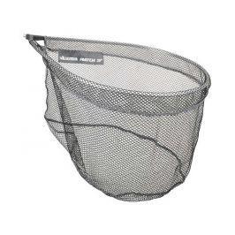 Okuma Podběráková Hlava Match Pan Net 45x35x30 cm