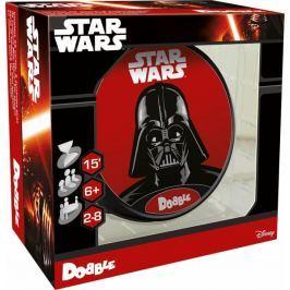ADC Blackfire Dobble - Star Wars