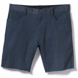 Oakley Slats Short Orion Blue 28