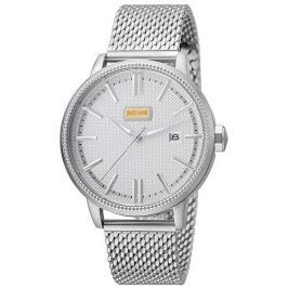 Just Cavalli Relaxed JC1G018M0055