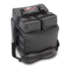 Unicat Taška Gear Pocket
