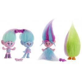 Hasbro Trolls Town Multipack – Poppys fashion frenzy
