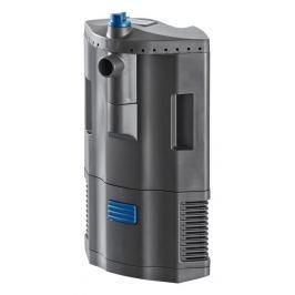 Oase Interní filtr BioPlus 50