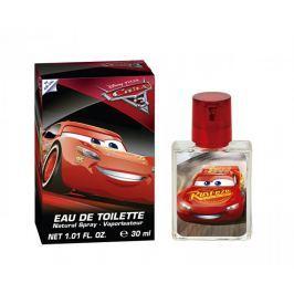 EP Line Cars - EDT 30 ml