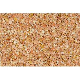 TOPSTONE Kamenný koberec Rosa del Garda Exteriér hrubost zrna 2-4mm