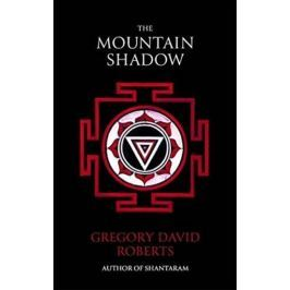 Roberts Gregory David: The Mountain Shadow