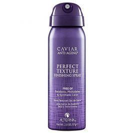 Alterna Suchý multifunkční sprej Caviar (Perfect Texture Finishing Spray) (Objem 184 g)