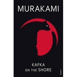 Murakami Haruki: Kafka On The Shore