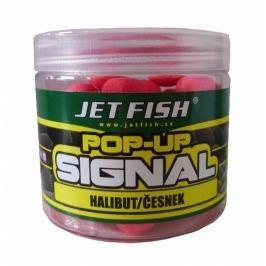 Jet Fish Signal Pop Up 16mm 60g scopex