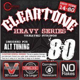 Cleartone 9480 Struny pro elektrickou kytaru