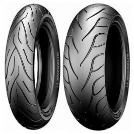 Michelin 160/70 - 17 COMMANDER II R 73V TL/TT
