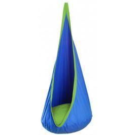 La Siesta Joki modrá/zelená