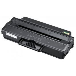 Samsung toner MLT-D103L/ELS, černý (SU716A)