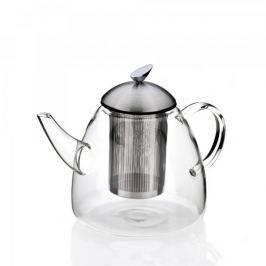 Kela KL-16941 Konvice na čaj AURORA 1,8l