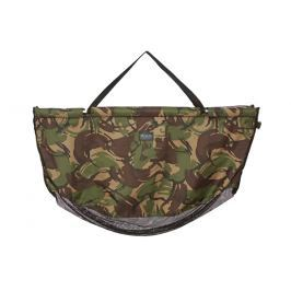 AQUA PRODUCTS Aqua Vážící Sak Camo Buoyant Weigh Sling