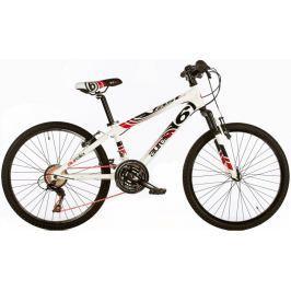 Dino bikes Aurelia 24