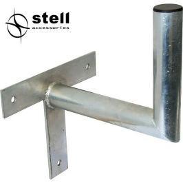 Stell SHO 1120