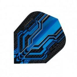 Harrows Letky Plexus - Blue 8303